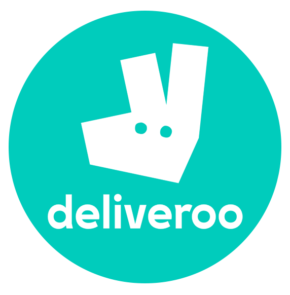 Deliveroo consegna a domicilio birretta and wine