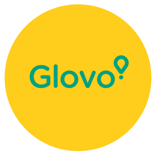Glovo consegna a domicilio birretta and wine